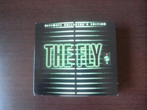Thefly_eua6