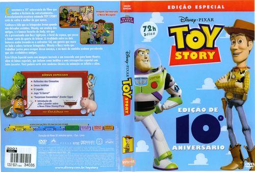 Toystory_bra1