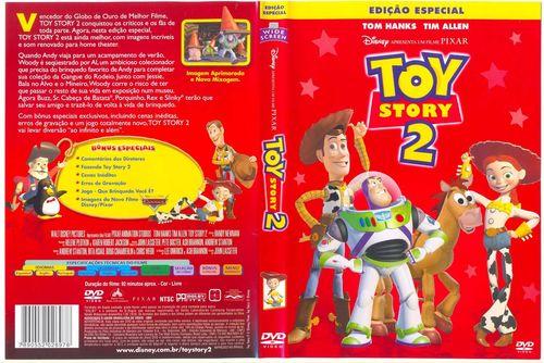 Toystory2_bra1
