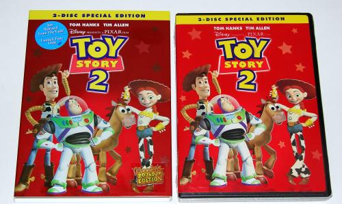 Toystory2_eua1