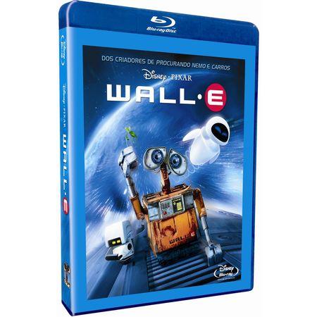 Wall-e_bd_bra