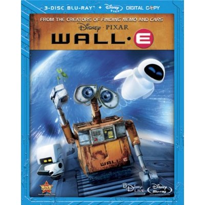 Wall-e_bd_eua1