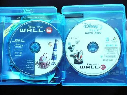Wall-e_bd_eua2