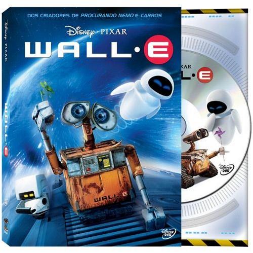 Wall-e_bra