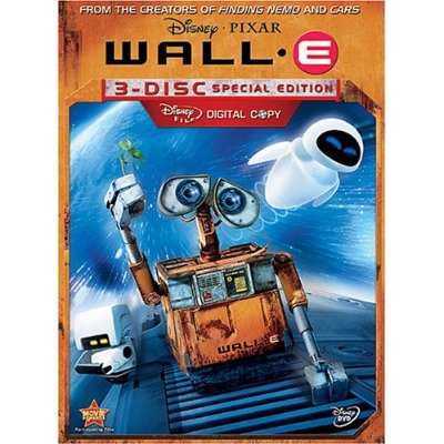 Wall-e_DVD_eua1