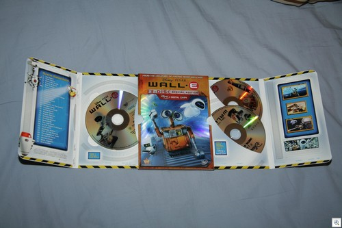Wall-e_DVD_eua2