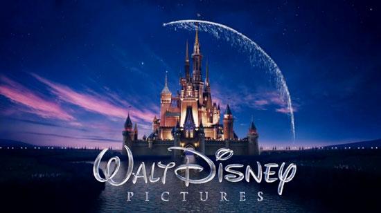 Enquete do BJC: quais os 10 melhores DVDs da Disney?