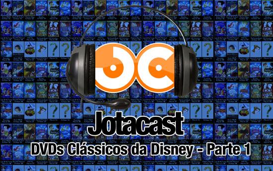 JOTACAST02_550