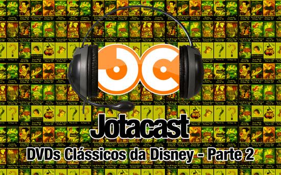 JOTACAST03_550