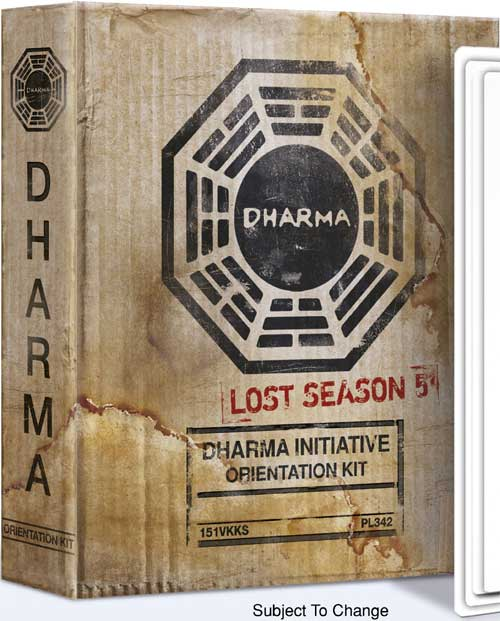 Lost_S5_DVD_DharmaKit_Close.jpg