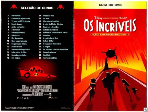 Os-incríveis_enc_fora