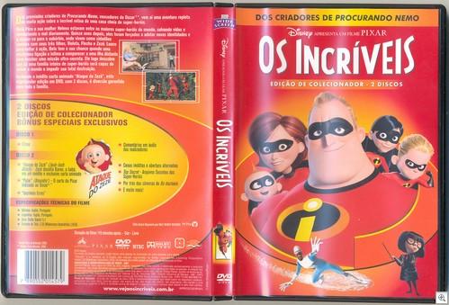 Os-incríveis_fora