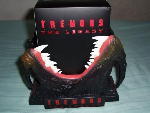 Tremors2