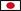 Bandeira-japao-gr