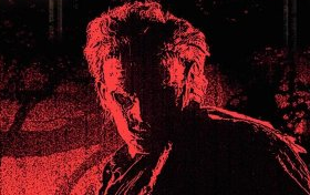 Dose Diária de Inveja: Texas Chainsaw Massacre - 2 Discs Special Edition