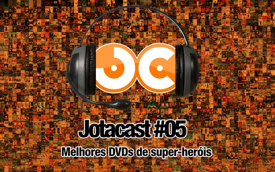 JOTACAST05