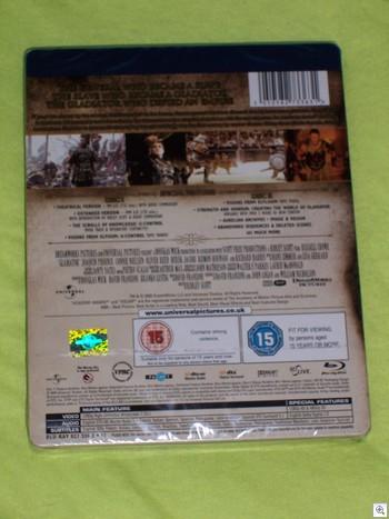 DVD_Esp 007