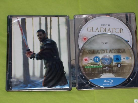 DVD_Esp 008