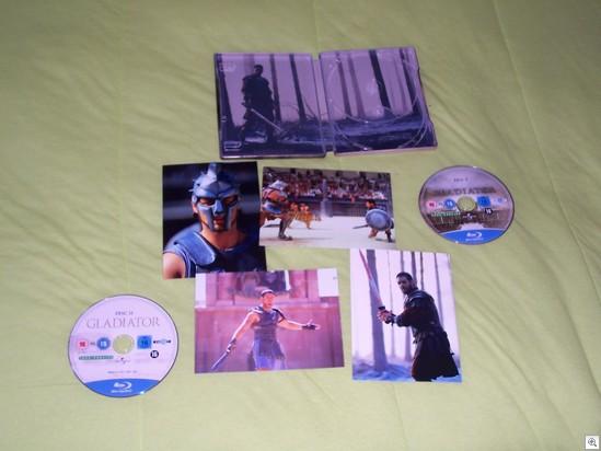 DVD_Esp 009