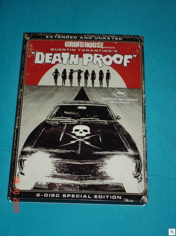 Deathproof01