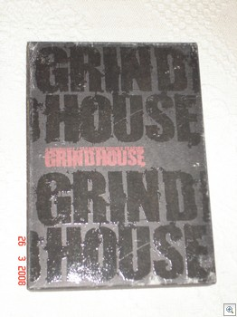 Grindhouse01