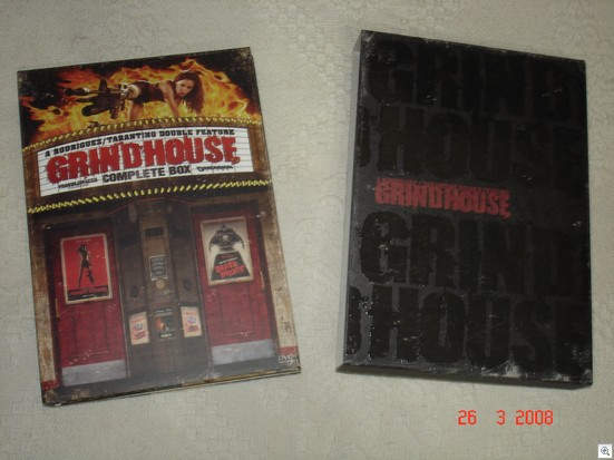 Grindhouse02