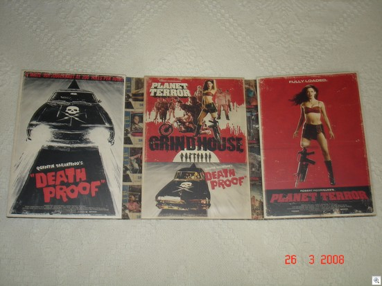 Grindhouse04