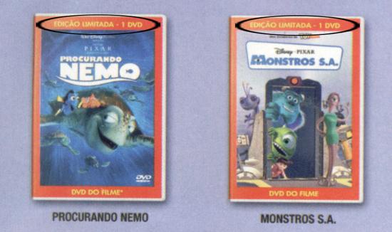 Loja Da Disney Submarino