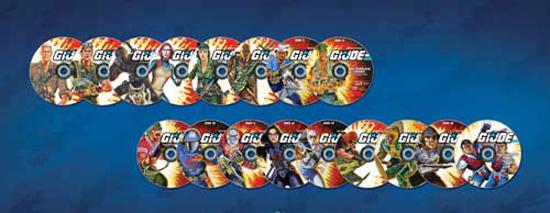 Gijoe_DVDs