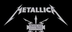 Metallica em Blu-ray!
