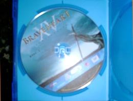 brave-0662