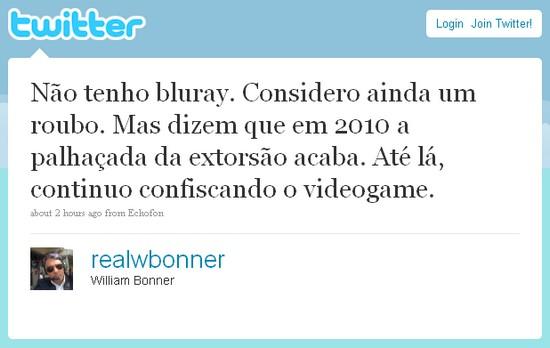 bonner_2Dblu_2Dray_small.jpg