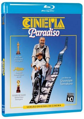 Cinema-paradiso-blu-ray