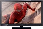 Guia Rápido de TVs LCD
