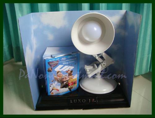 luxojr1-pixar-up-blu-ray1