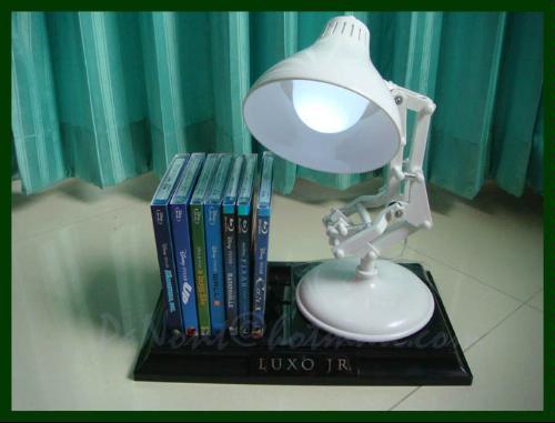 luxojr1-pixar-up-blu-ray2