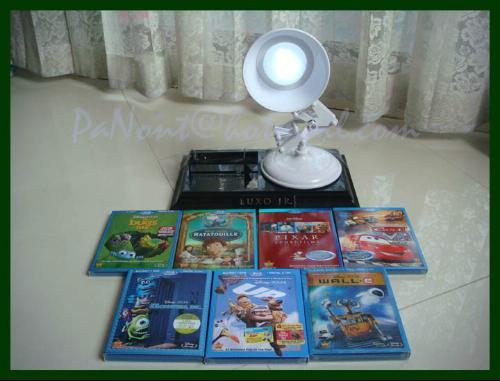 luxojr1-pixar-up-blu-ray3