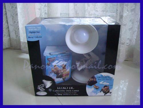 luxojr1-pixar-up-blu-ray4