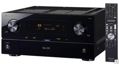 Pioneer-elite-av-receiver-sc_07