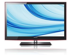 Samsung-led