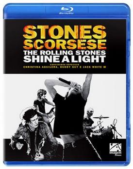 Stones-shine-a-light-blu-ray