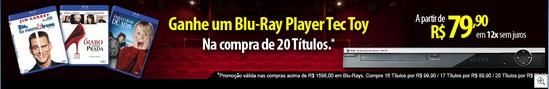 Walmart-20-blu-rays