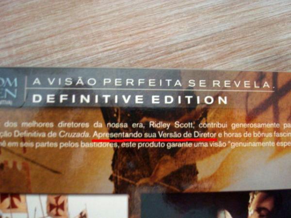 http://www.blogdojotace.com.br/wp-content/uploads/2010/01/CRUZADA10.jpg