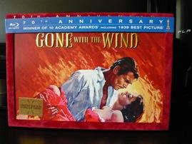 GoneWithTheWind Bluray 3
