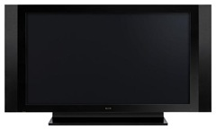 Pioneer for the Elite Kuro PRO-141FD HDTV