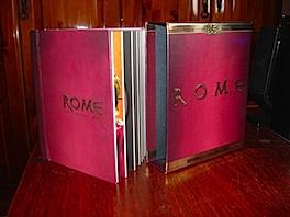 Roma-Blu-ray-1.JPG