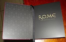 Roma-Blu-ray-2.JPG
