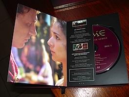 Roma-Blu-ray-5.JPG