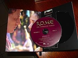 Roma-Blu-ray-7.JPG