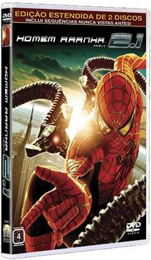 homem-aranha-2.1-dvd